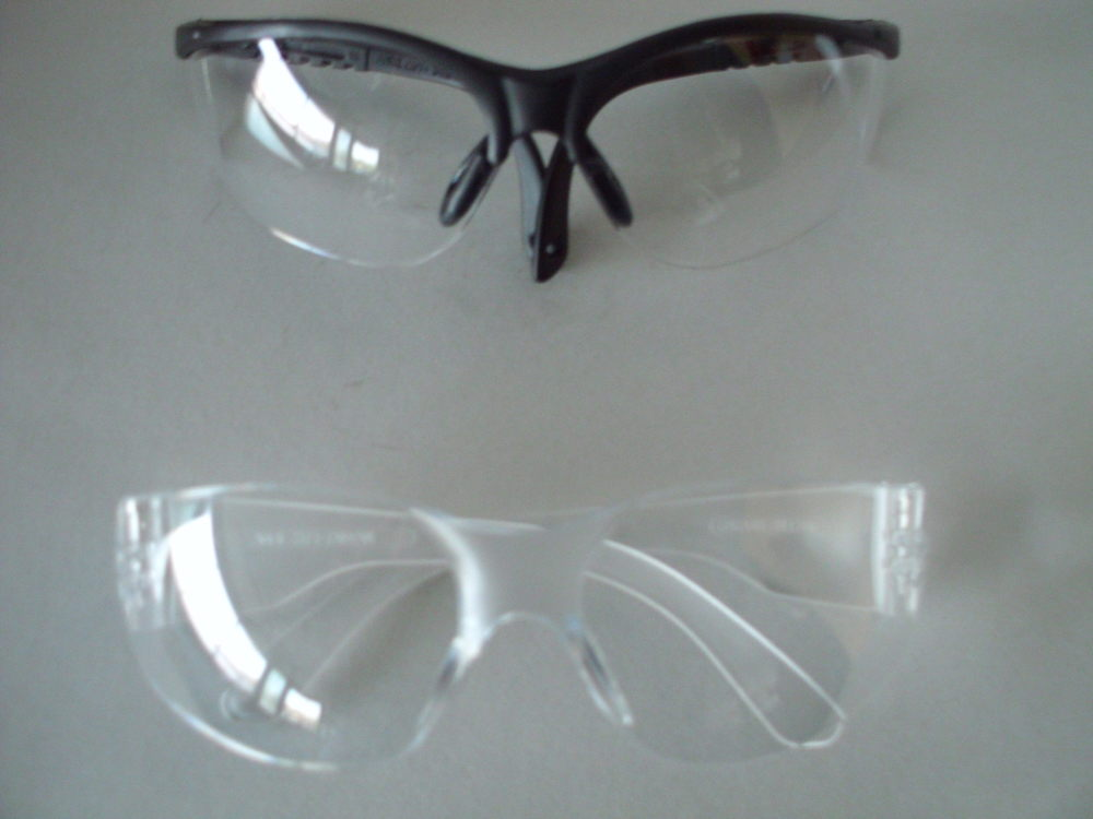 Safety Glasses.JPG
