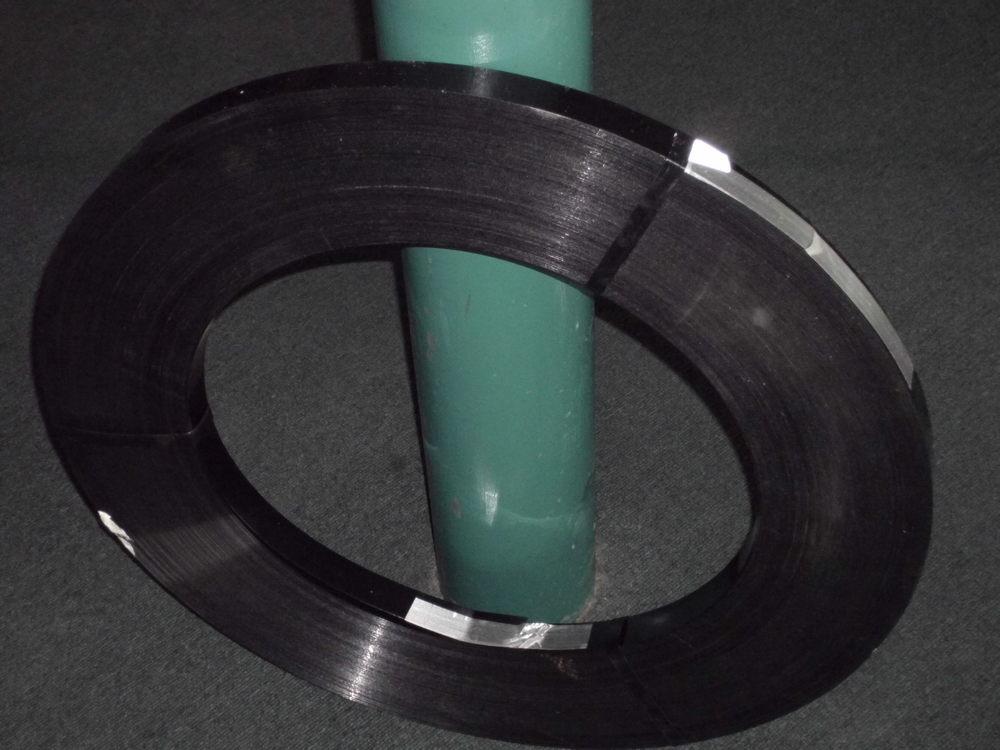 Steel Banding.JPG