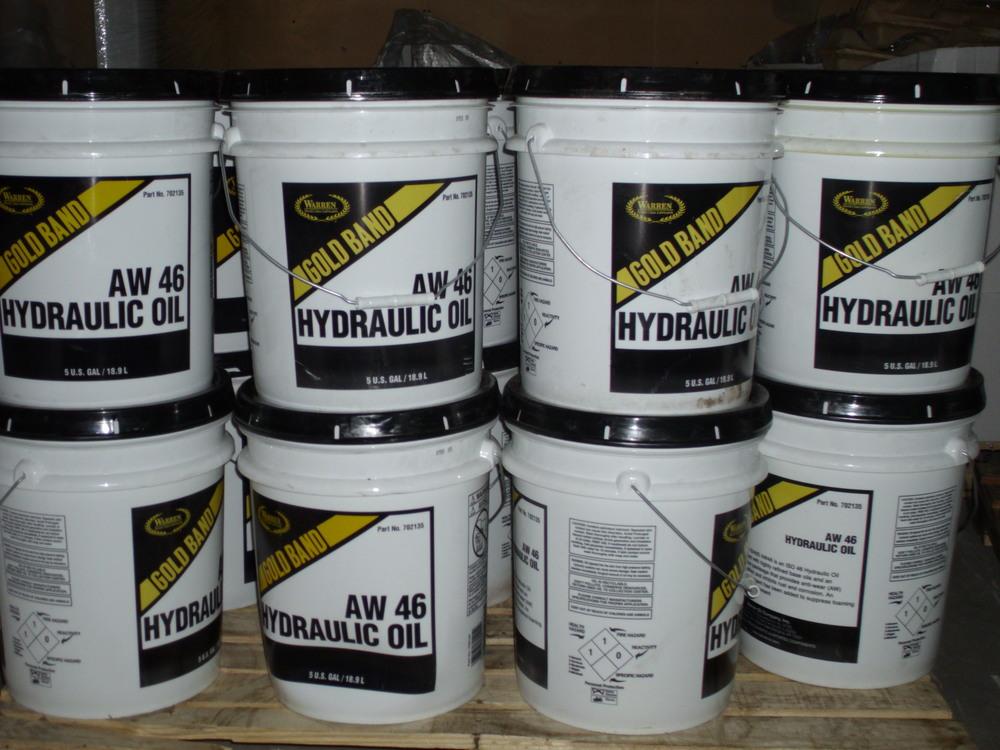 Hydraulic Oil.JPG