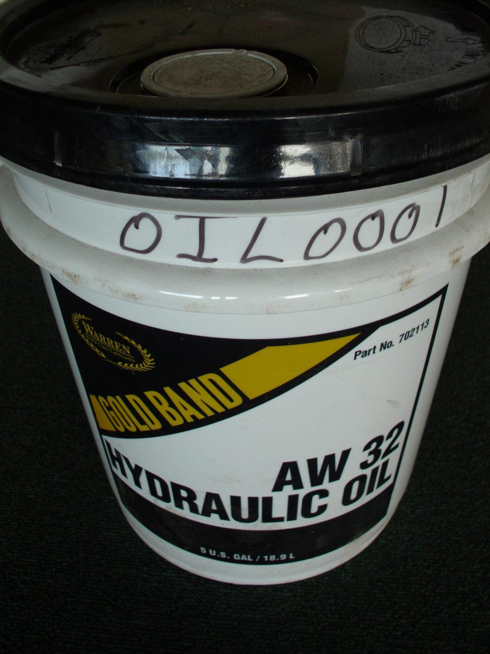 OIL0001.JPG