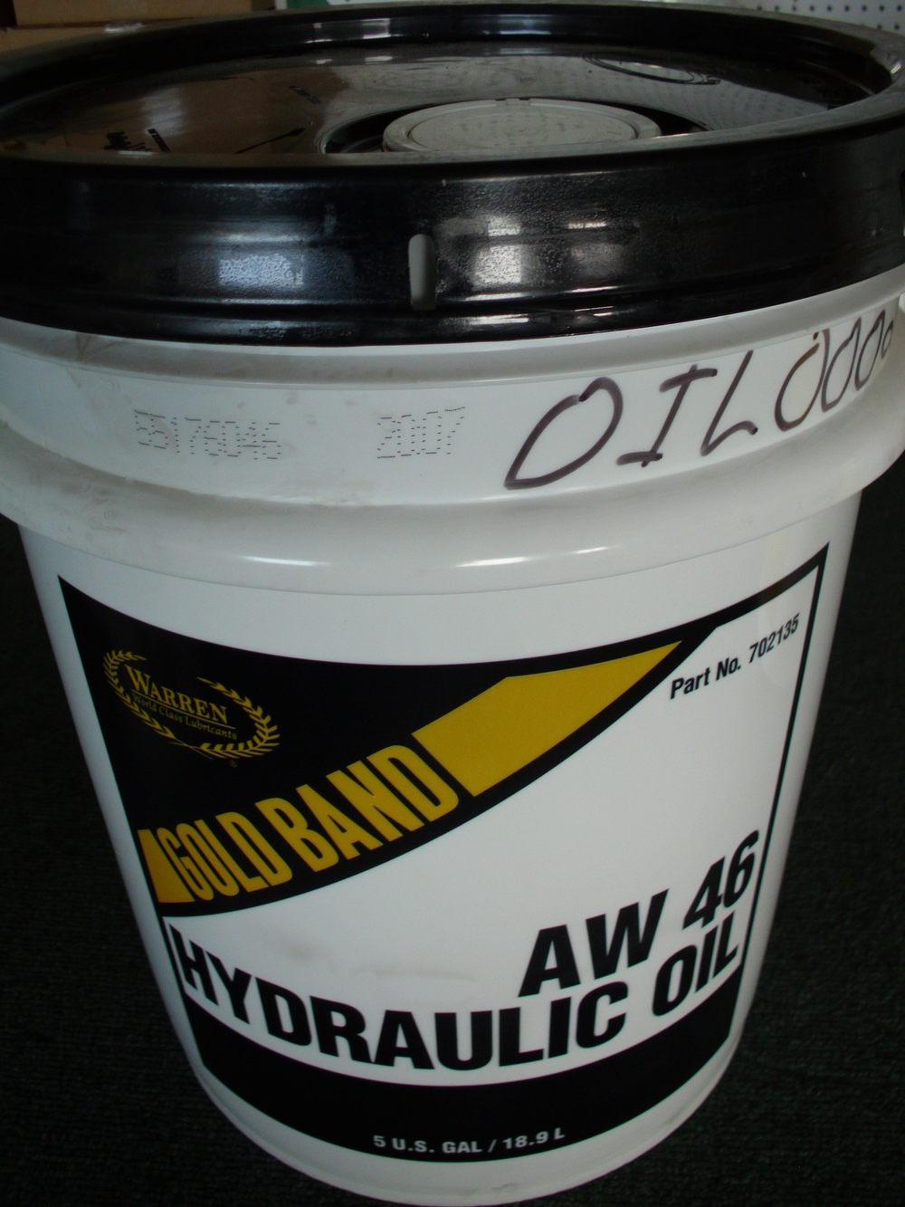 OIL0002.JPG