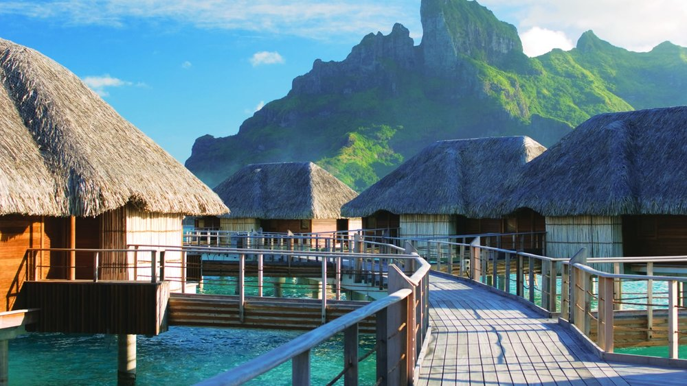 bora bora four seasons.jpg