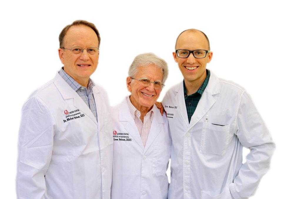 Nelson family dental group for Nelson group