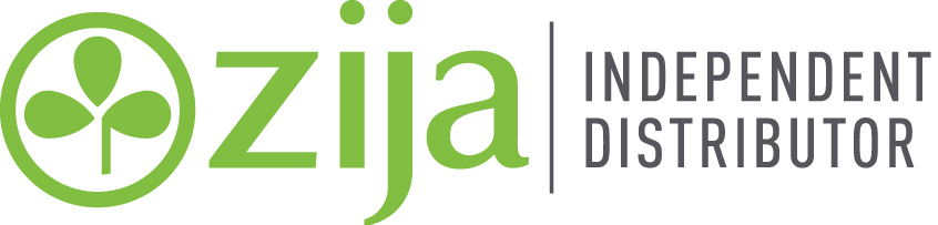 what is zija