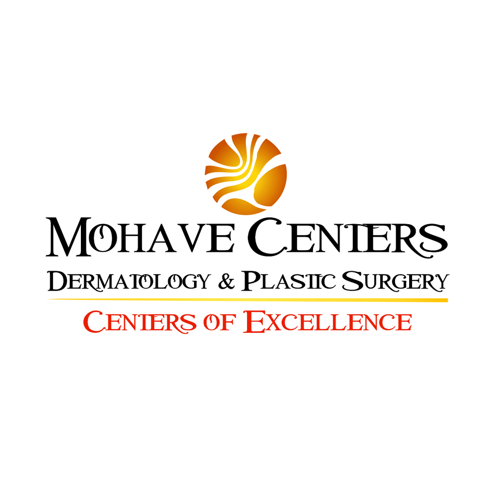 Mohave Centers for Dermatology & Plastic Surgery