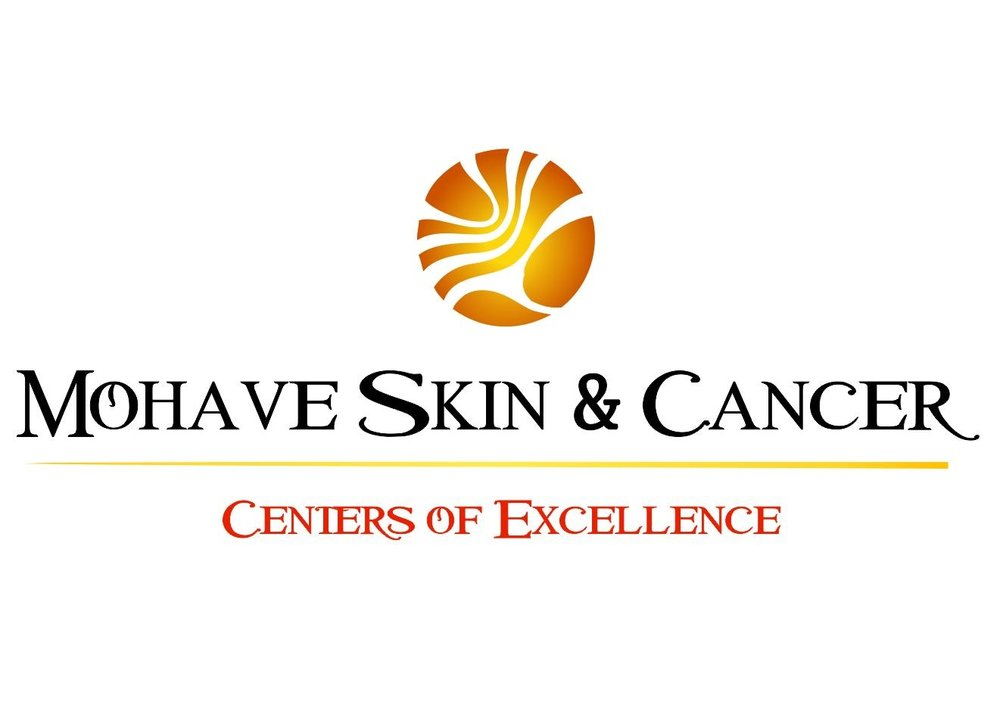 Mohave Skin and Cancer Clinic