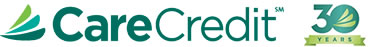careCredit30yrs.jpg