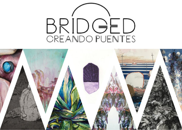 invitacion_bridge.jpg