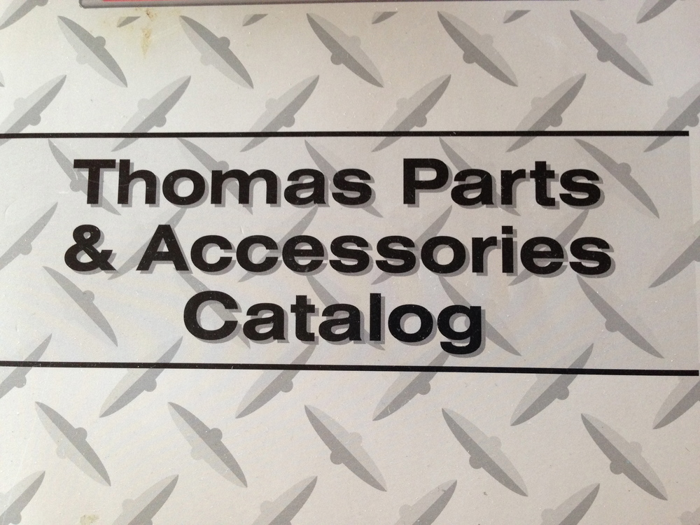 Thomas Catalog.jpg