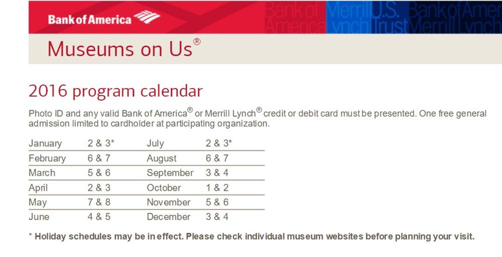 http://museums.bankofamerica.com/mobile