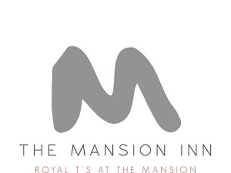 Royal T's at The Mansion.jpg