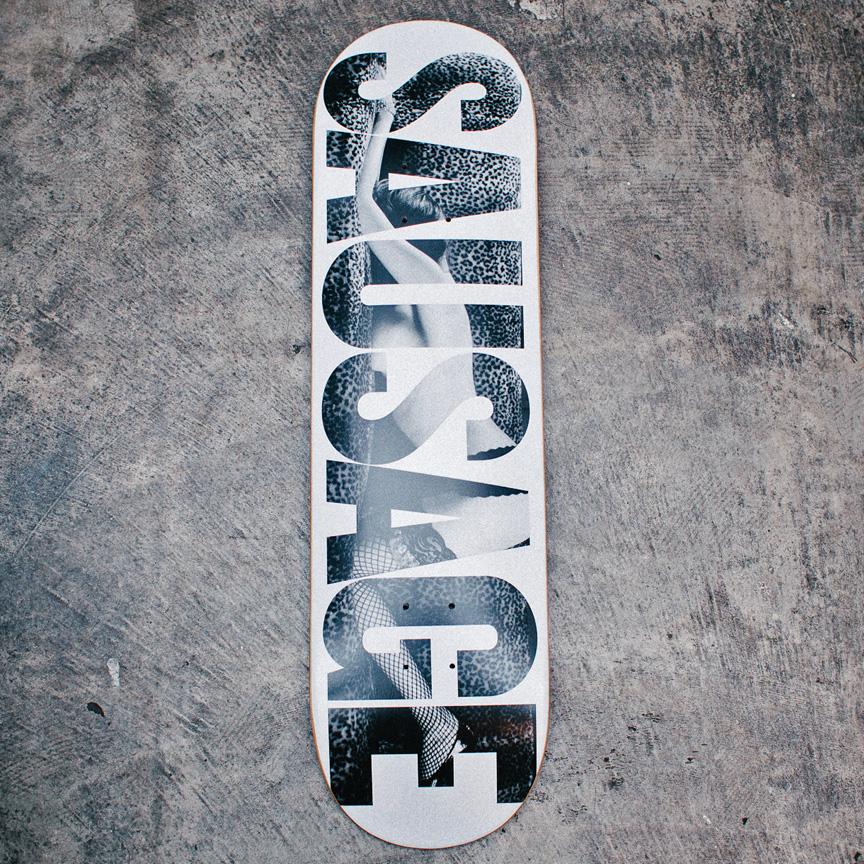 tim board.jpg