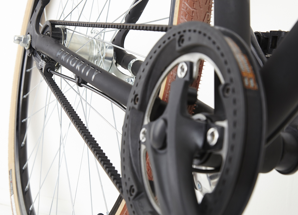 Images viahttp://www.prioritybicycles.com/press/