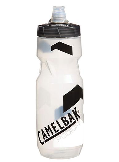 http://shop.camelbak.com/podium-bottle-24oz/d/1018