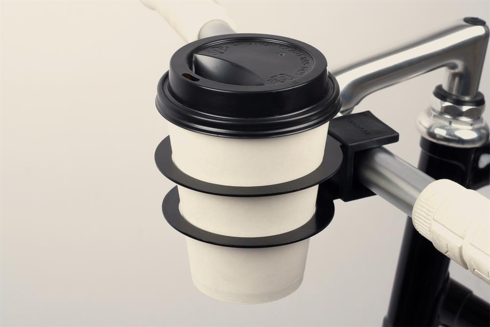 http://www.adelineadeline.com/accessories/water-bottles/cup-holder.html#