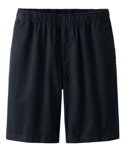 http://www.uniqlo.com/us/product/men-twill-shorts-101112.html#10|/men/bottoms/shorts-and-cropped/twill-shorts/|