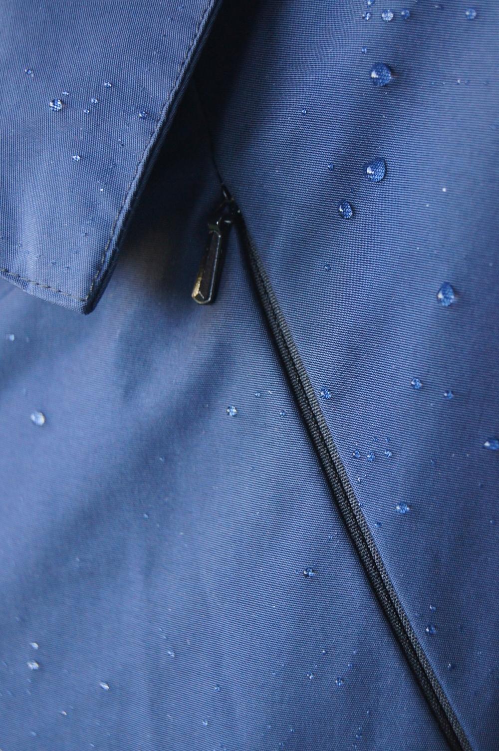 DETAIL droplets vent.jpg