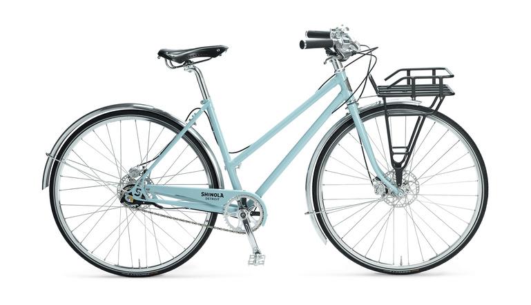 bike_womensrunwell_skyblue_full_profile_2000x150.jpg