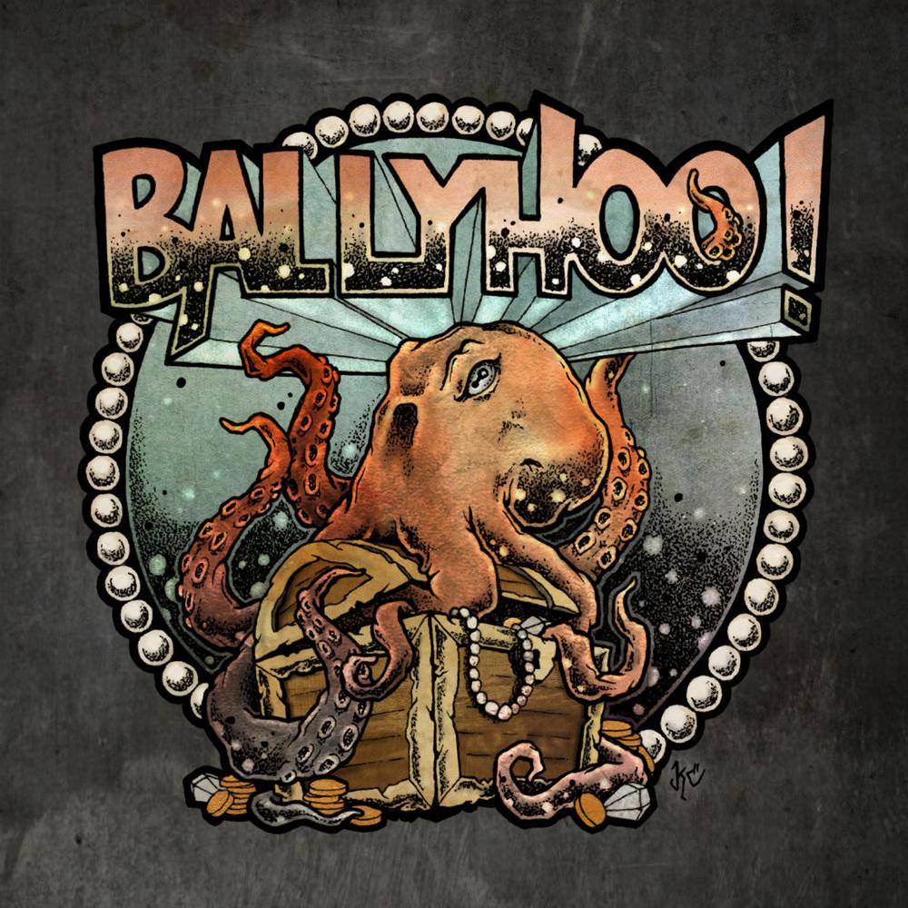 ballyhoo_octopus.jpg