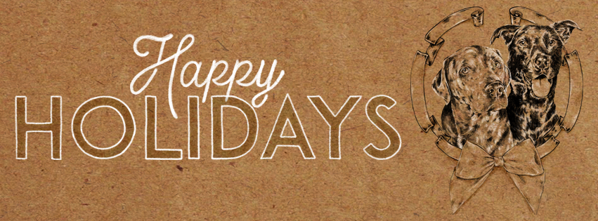 fbbanner_holidays.png