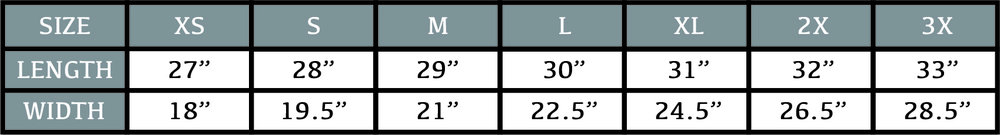 NL CVC Raglan Hoodie Size Chart.jpg
