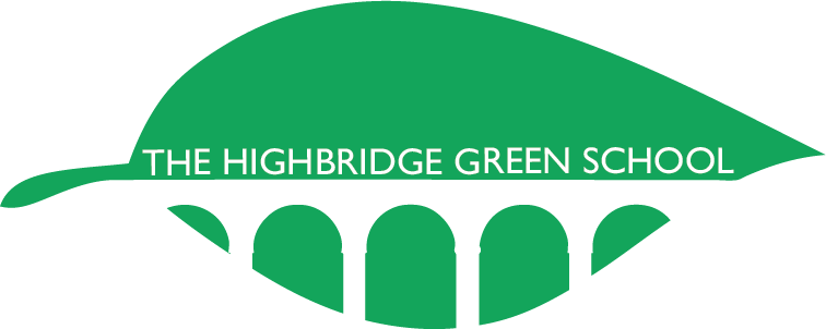 The Highbridge Green School