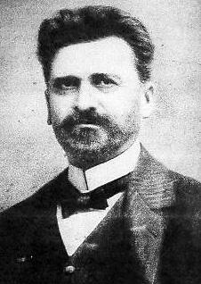 Clément Cabanettes