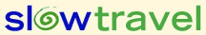 SlowTravel.jpg