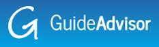Guide_Advisor.jpg