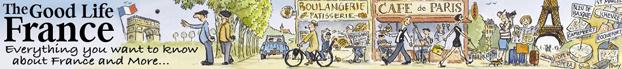 Good_Life_France.jpg