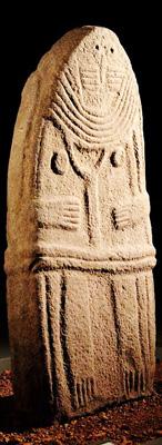Statue_Menhir01.jpg