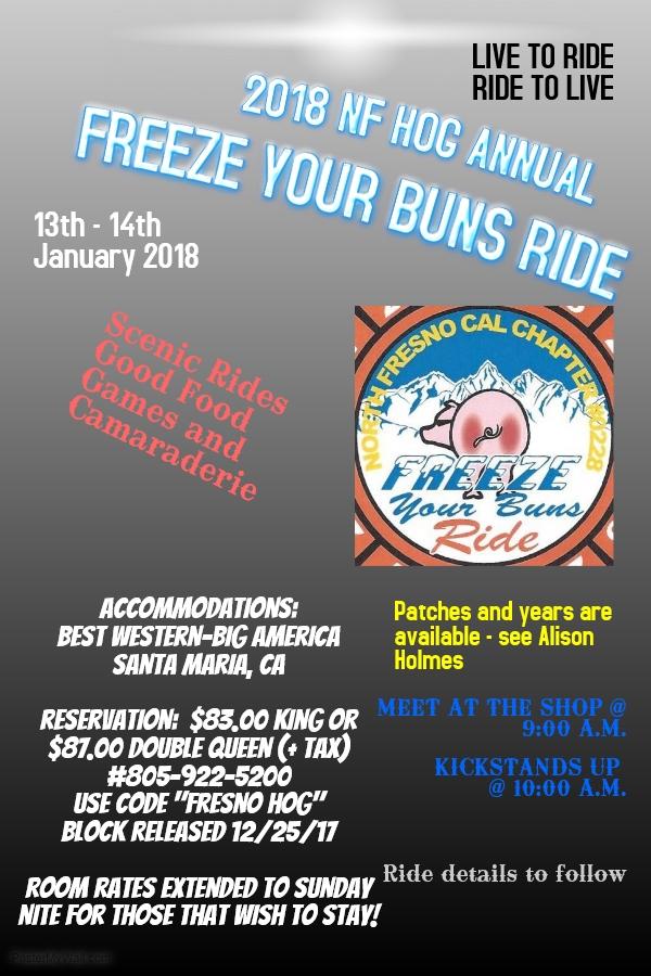 Freeze your buns 2018.png