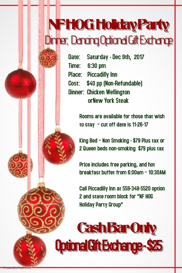 HOG Christmas Flyer.png