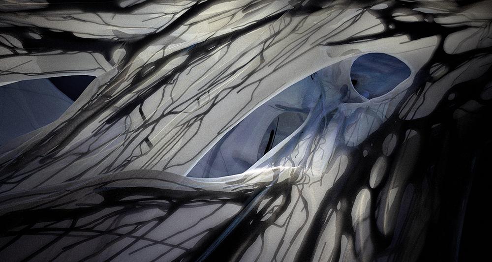 02_kokkugia_cliff house - render night detail.png
