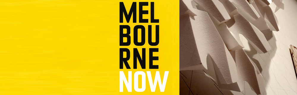 roland snooks - melbourne now ngv_03.jpg