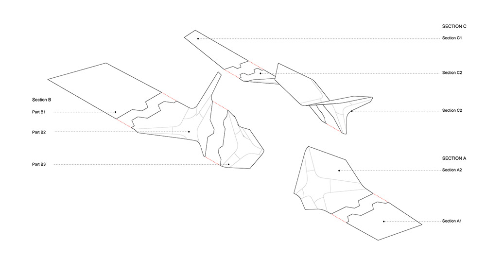 20140628_fibreglass parts-1.jpg