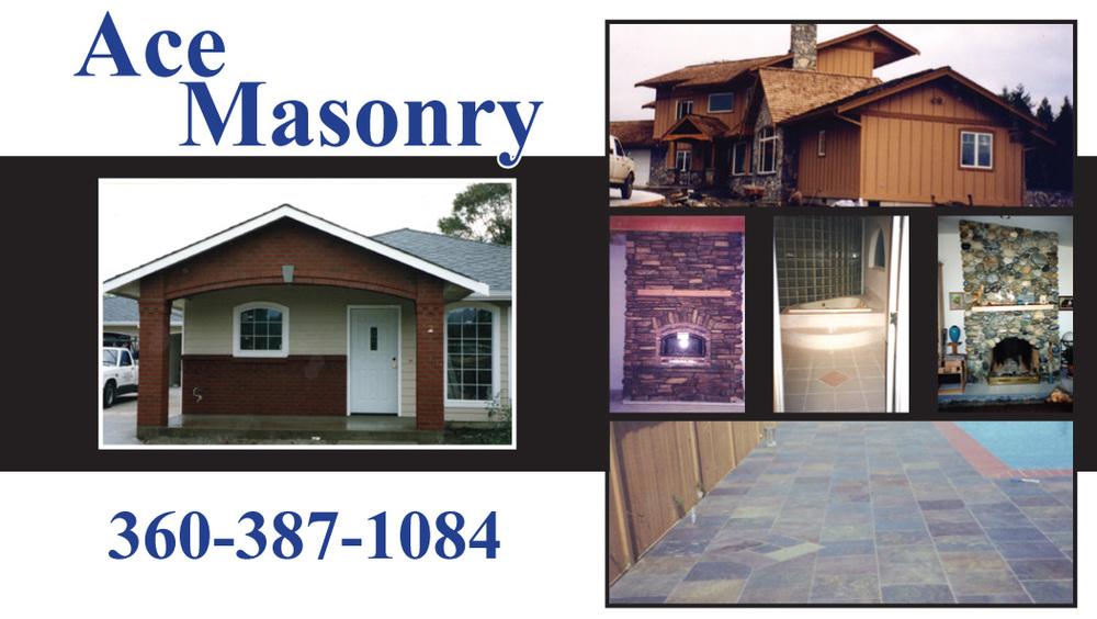 Ace Masonry.jpg