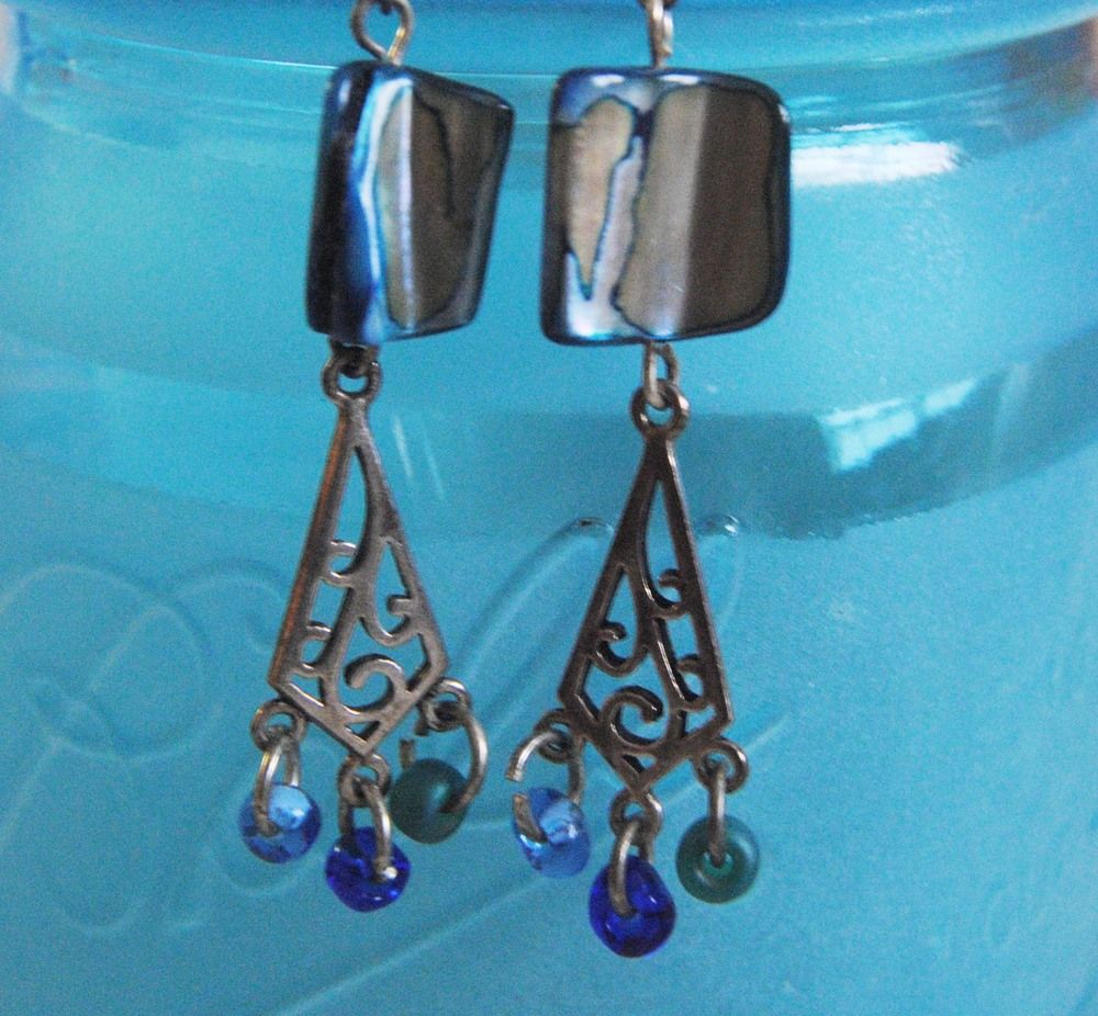 earrings_dangleblue1.jpg