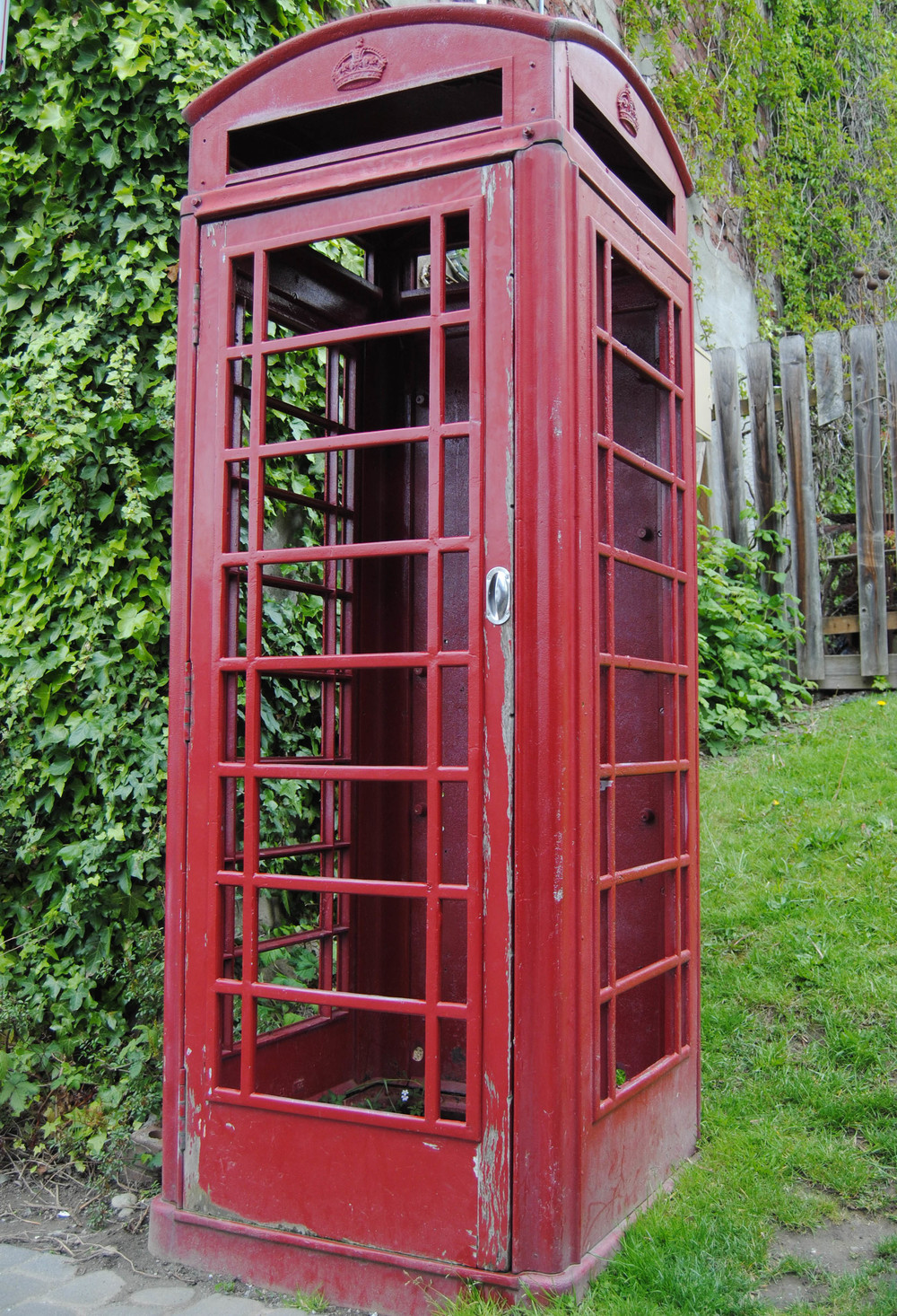 phonebooth.jpg