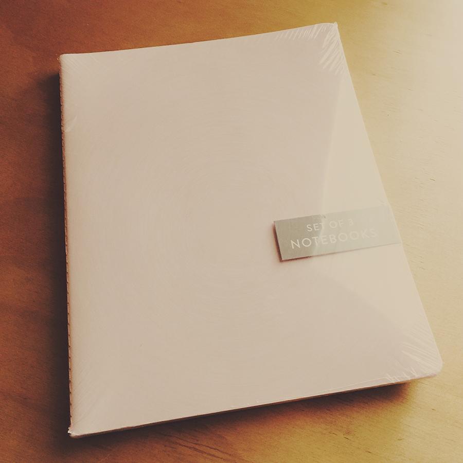 Journals_small.jpg