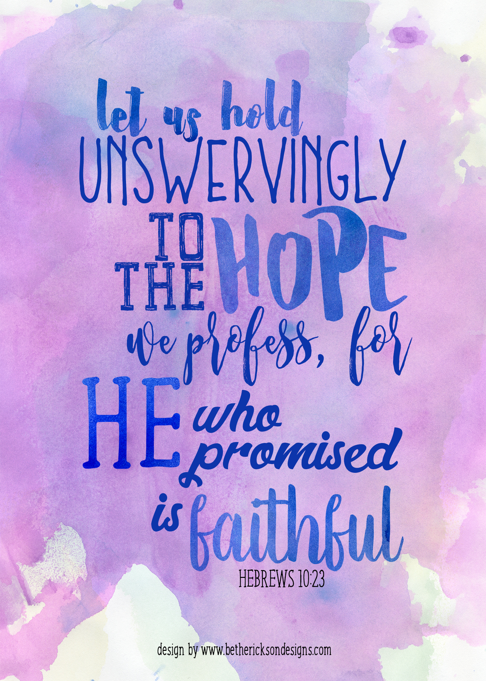 hebrews1023.jpg