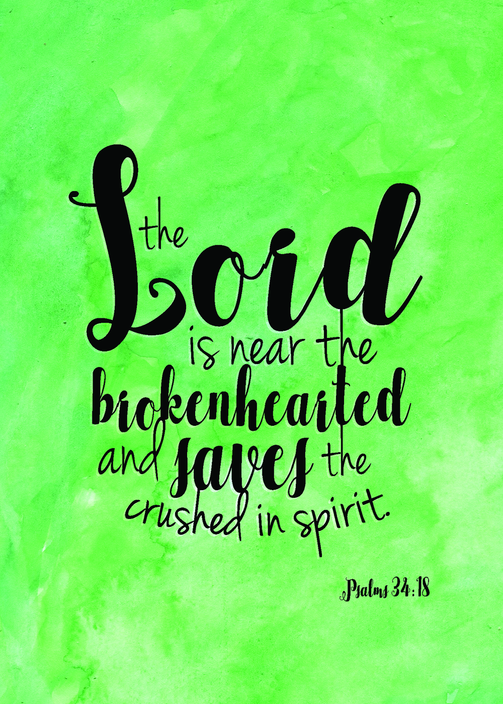 Psalms 34-18.jpg