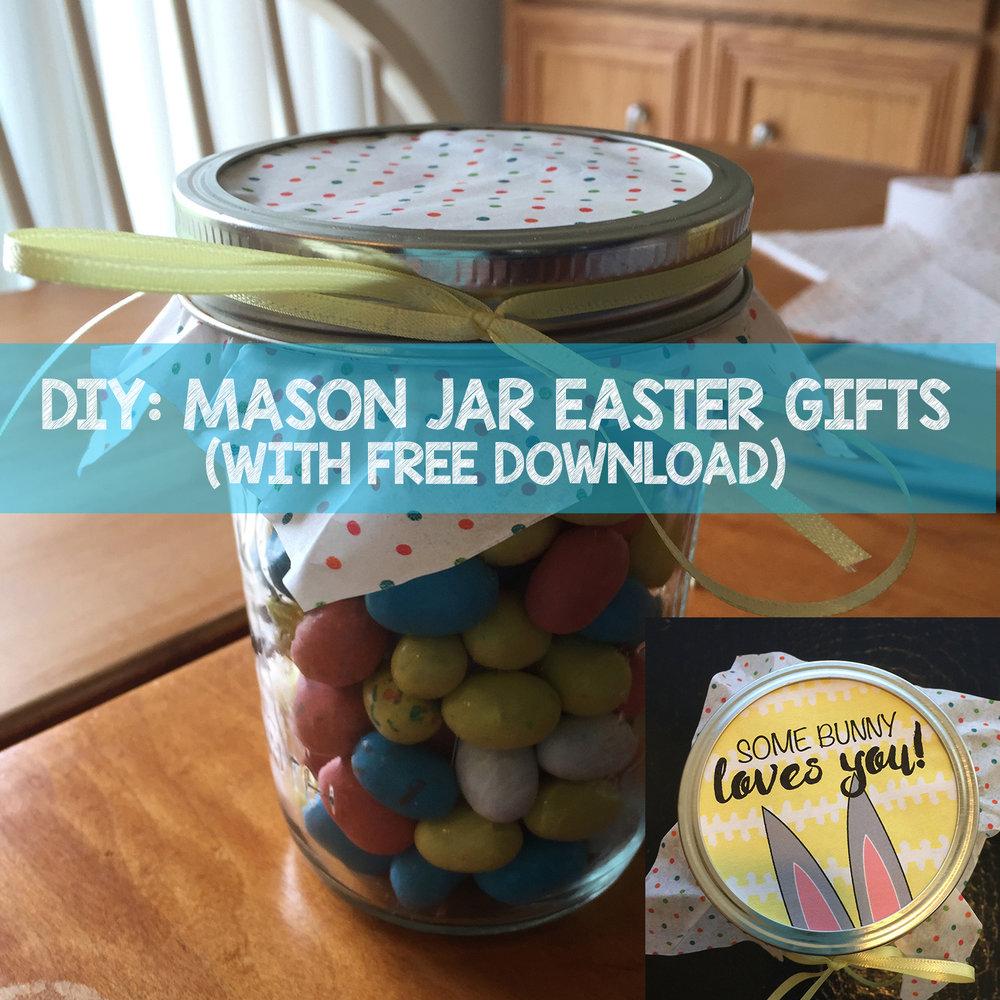 Mason jar easter gifts free download beth ann erickson mason jar easter gifts free download negle Choice Image