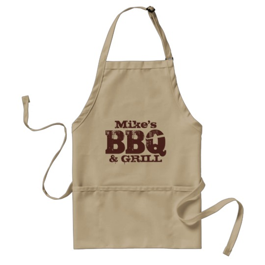 personalized_name_bbq_apron_for_guys_brown_beige-r69f88cc97f5443079cc402b5f334887c_v9wtf_8byvr_540.jpg