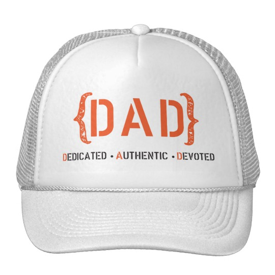 dedicated_dad_orange_and_black_trucker_hat-raefaf3070ed84a3cb3307cedc1686b2d_v9wqr_8byvr_540.jpg