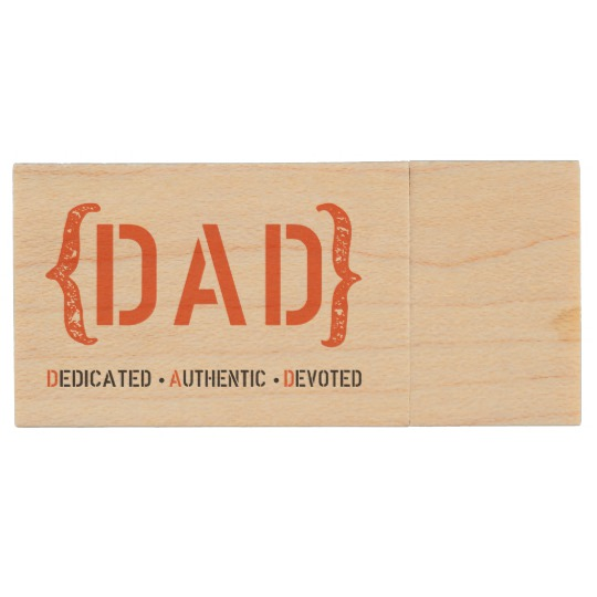 dedicated_dad_orange_and_black_thumb_drive-r29f124f6873448fc998eeece664407f7_zkpvh_540.jpg