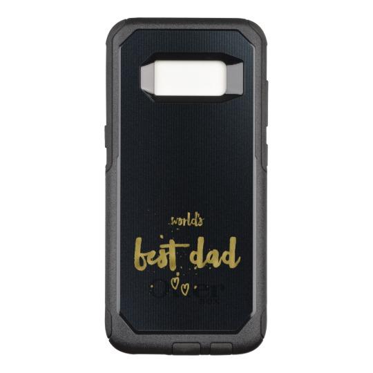worlds_best_dad_elegant_gift_otterbox_commuter_samsung_galaxy_s8_case-rd155930a19f44ad38580490d95d5b194_ko0wr_540.jpg
