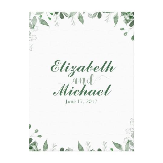 greenery_wedding_guestbook_canvas_print-rbedfa3f1dfb24fb5a2335d2defb102f3_kv0r_8byvr_540.jpg