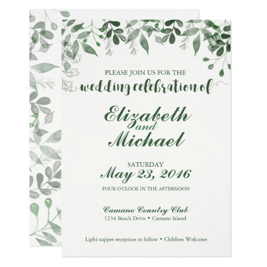 greenery_wedding_invitation_template-r4e1b6ae88d02455ea2f92906a487136d_6gdse_540.jpg
