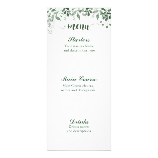 greenery_wedding_menu_template-r1d956553785e4f21b3d6e87c13665603_vgvr1_8byvr_540.jpg